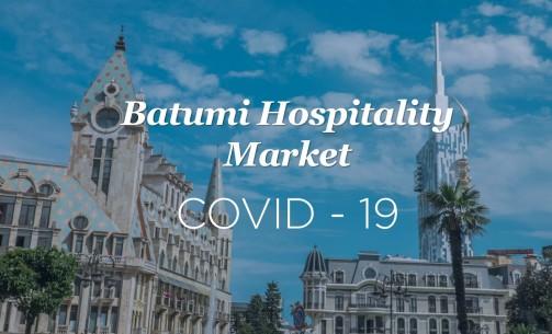Batumi Hospitality Market