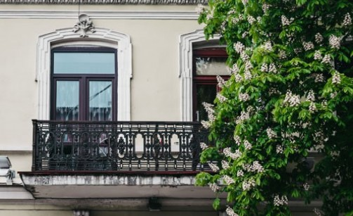 Batumi Residential Market | July 2020