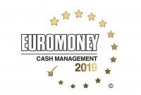 Cushman & Wakefield named world's top CRE advisor by EUROMONEY