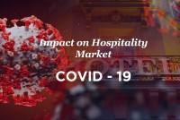 COVID-19: Impact On Hospitality
