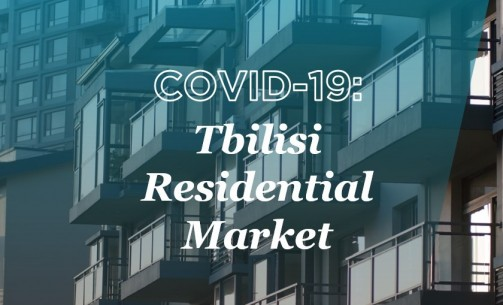 Tbilisi Residential Market