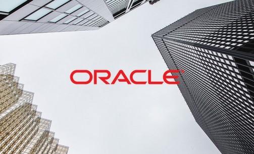 Oracle | Lease Renewal