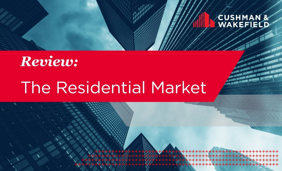 The Residential Market